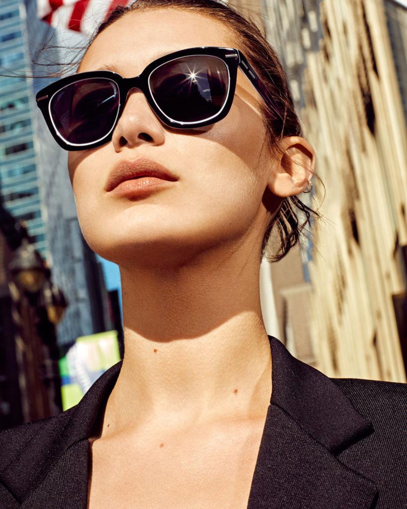 Occhiali da Sole Palermo