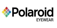Polaroid-eyewear-palermo
