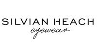 silvian-heach-eyewear-palermo