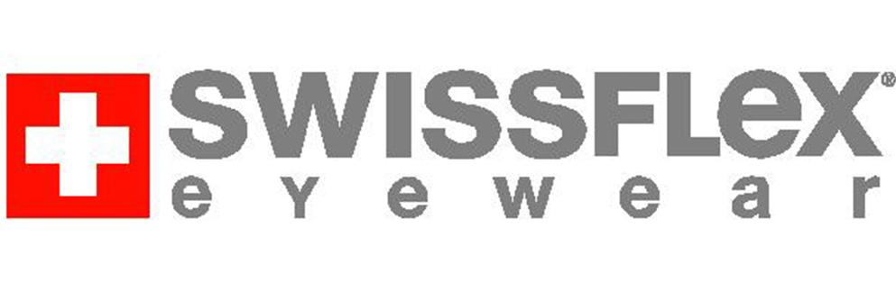 Occhiali Swissflex Palermo